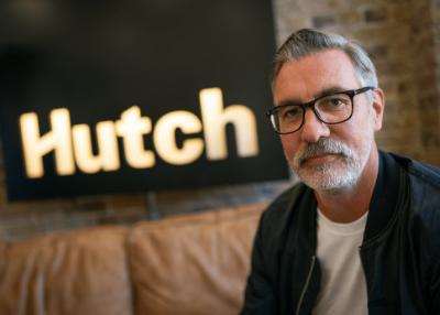 Hutch-Sean-Rutland-1