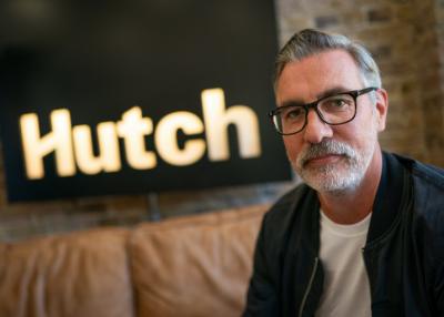 Hutch-Sean-Rutland