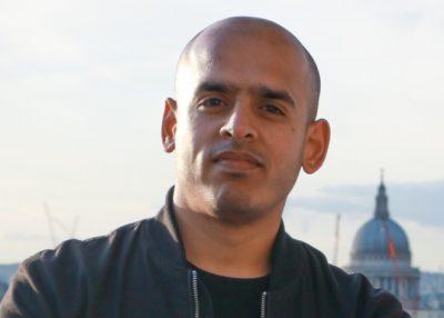 Unrd-Shib-Hussain-Adam-Lowe-1