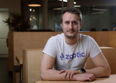 Zaptic-Richard-Milnes